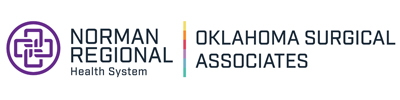 Oklahoma Surgical Associates